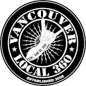 VANCOUVER LOCAL 360