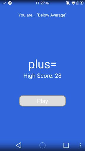 plusEquals