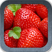 Fresh Fruits HD