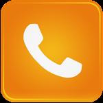 Fake-A-Call v3.20