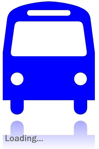 West Yorkshire Transit APP