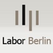 Labor Berlin App