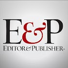 Editor & Publisher icon