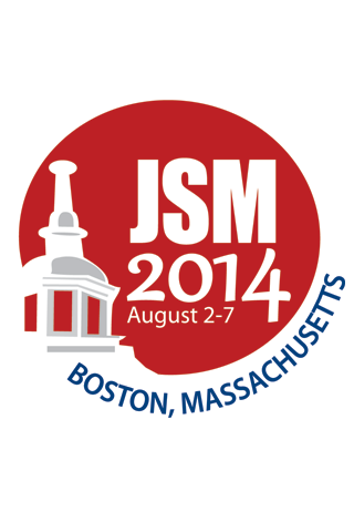 JSM 2014- screenshot