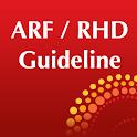 ARF & RHD Guideline