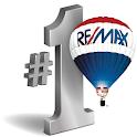 RE/MAX Realty Centre icon