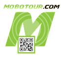 MoboTour icon