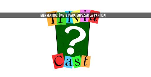 Trivia Cast para Chromecast