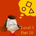 Cavern Math 3.10 icon