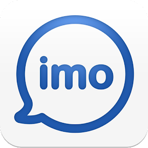 imo free calls and text