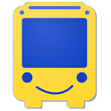 BusLink icon