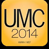 Utility Management, WEF, AWWA