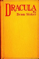 Screenshot of Dracula - Bram Stoker PRO