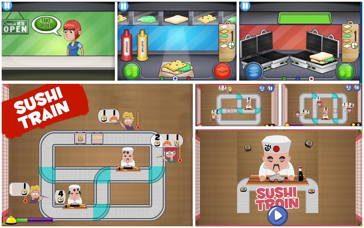 KIZI Games Online - Play Free Kizi Games at Kzi3game.net!
