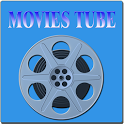 MOVIES TUBE icon