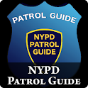2013 NYPD Patrol Guide