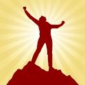 My Personal Motivator logo