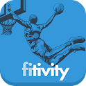 Vertical Jump - Learn to Dunk icon