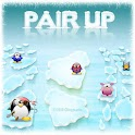Pair Up logo