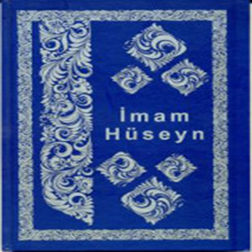 Imam Huseyn Rus dilinde