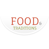 Food and Traditions
