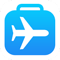 Flight Companion - Free icon