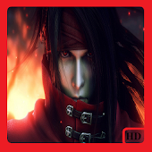 Final Fantasy Go launcher HD