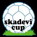 Skadevi Cup