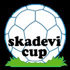 Skadevi Cup icon
