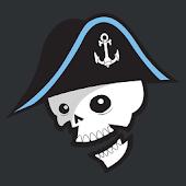 Admirals Rewards