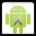 Curso de programación Android icon