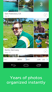 Carousel - Dropbox Photos v1.8