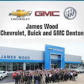 James Wood Autopark Denton