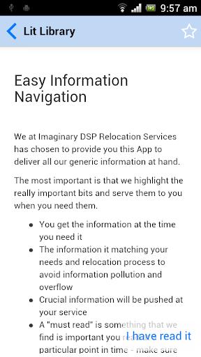 玩商業App|Relodeck免費|APP試玩