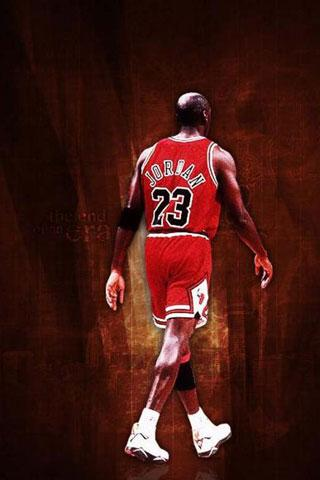 Download Michael Jordan Wallpaper Hd Google Play Softwares