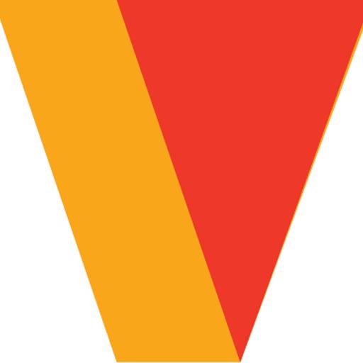 Vcash