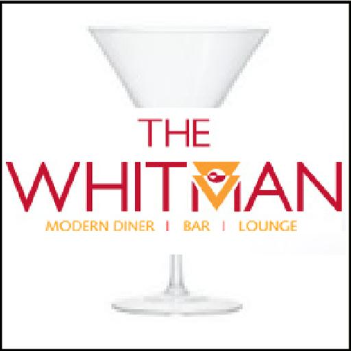 The Whitman