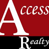 Access Realty Texas Homes