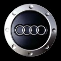 Audi Wallpaper icon