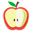 Calorie, Ca.. file APK for Gaming PC/PS3/PS4 Smart TV