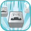 Block Frenzy icon