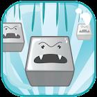 Block Frenzy icon
