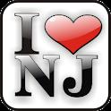 I Love NJ doo-dad logo