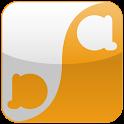 AcuApp® Premium logo
