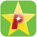 PrivacyStar - Cricket Wireless icon