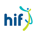 HIF SmartClaim icon