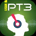 Lisan PT3 BM (ABM) icon