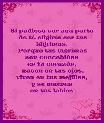 Notas De Amor Romanticas