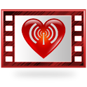 iHeartRadio Videos icon