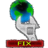 Browser Fixer Fix (ROOT)